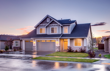 Spring Cleaning for Driveways , Paving services Vancouver